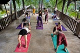 Ashiyana-upstairs-yoga