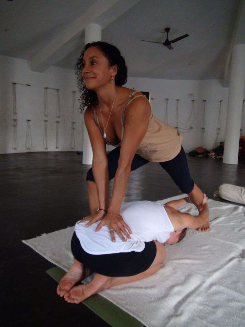 massage storkøbenhavn thai massage skanderborg